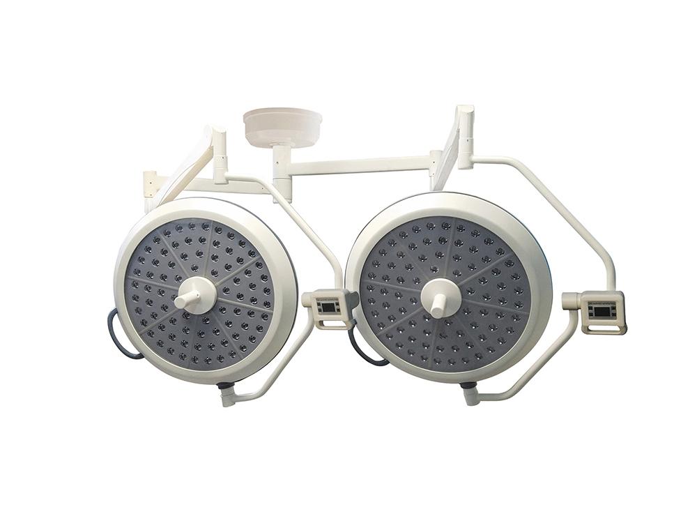 LED700 700手术无影灯[进口方臂](可调焦)